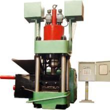 供应金属屑压块机