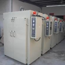 供应工业烤炉/电烤箱/烤炉维修