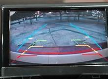 奔驰C230触摸导航通讯