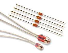 供应MF57MF58热敏电阻器
