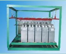 供应铸造铝合金主要的热处理方法