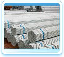 16MN厚壁直缝焊管乾元钢管03图片