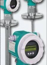 供应液压气动产品
