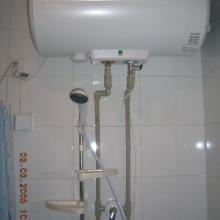 奥特朗)官方﹠指定西安奥特朗热水器维修售后﹠服务批发