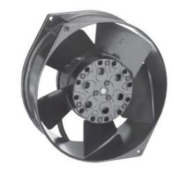 供应W2S130-AA03-01散热風扇