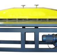 供应科瑞嘉压筋机,压筋机风管加工必备设备,科瑞嘉压筋机价格多少