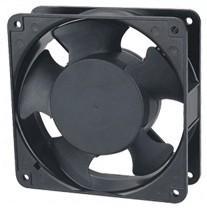 供应散热風扇生产厂/散热風扇供应