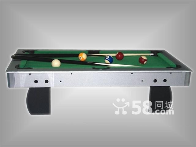 供应上海久斯儿童台球桌