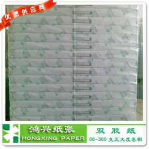船牌双胶纸展望2012年140g图片