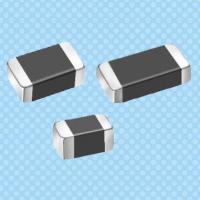 供应CB系列叠层片式磁珠
