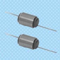 供应R系列高电流扼流线圈电感