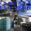 供应水刺木浆无纺布,规格齐全,质优价廉,厂家直销!