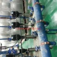 RFB供水设备图片