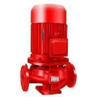 供应消防水泵参数 消防水泵厂家价格