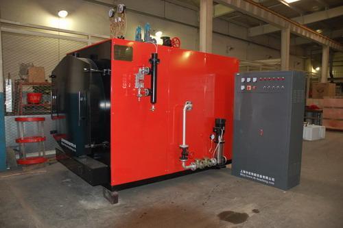 供应1吨电加热蒸汽锅炉(电锅炉)