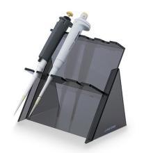 供应微型吸移管座架