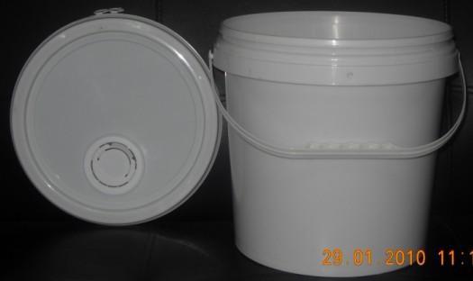 供应价格最低10L塑料桶化工桶