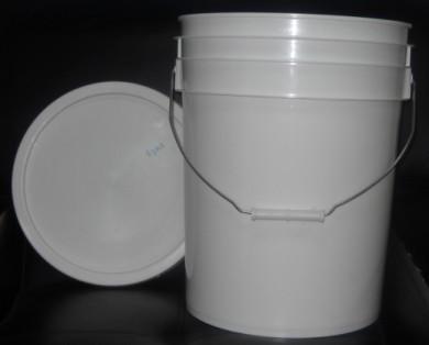 供应密封性最好的20L美式润滑油桶