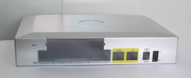 供应机顶盒丝印移印