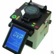 广西DVP-730光纤熔接机价格图片