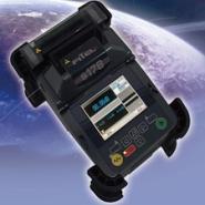 古河S178光纤熔接机图片
