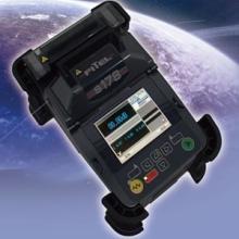 供应古河S178光纤熔接机