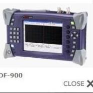OF-900通用型光纤寻障仪图片