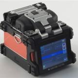 供应西安进口国产光通信设备专卖  西安进口国产光通信设备售后及维护维修