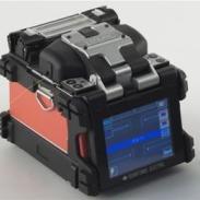 长沙进口国产光通信设备专卖图片