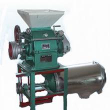 小麦面粉加工设备