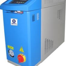 供应模温机 模温机厂家 模温机价格