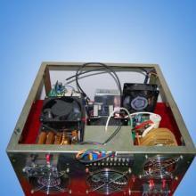加工 奥信供应的激光电源 激光 焊接 电源