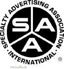 供应烤面包机SAA认证直发器SAA认证