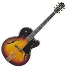 雅马哈电吉他AEX1500报价 电子琴钢琴 电子鼓弦乐器
