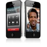苹果iphone4图片