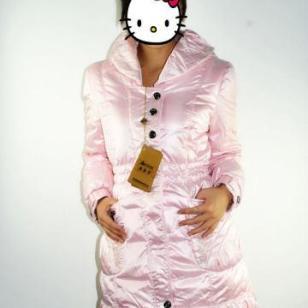 低价女装棉袄韩版卫衣套装女装批发图片