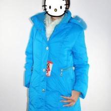 外套女装冬装女士风衣外套外套女韩版潮流多款多色长袖t恤女