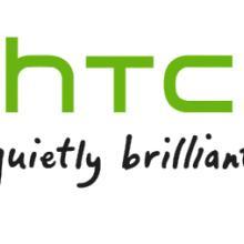 广州哪里有HTC手机维修,HTC手机解锁?
