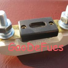 RQD-1叉栓式保险丝座/陶瓷螺栓式保险丝座图片