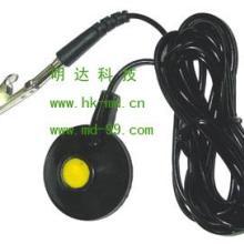 供应台垫接地线/接地插座/接地插座