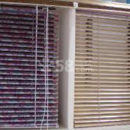 工程窗帘项目承接家居窗帘工程图片