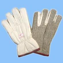 供应各类防护手套