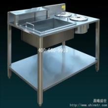 餐饮厨房设备小型厨房设备厨房设备报价北京厨房设备