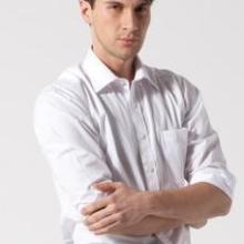 西服衬衫定制价格正装衬衫款式
