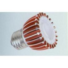 供应德州节能灯加工设备组装节能灯散件市场大盈利快批发