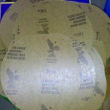 供应进口韩国鹰牌砂纸水砂纸