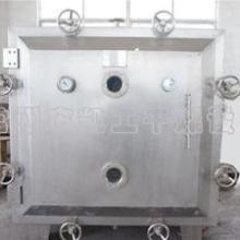 凯工干燥促销真空干燥机,圆形真空干燥机,方形真空干燥机批发