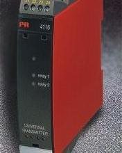 供应PR5104B防爆电源供应转换器图片