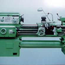 供应二手电子产品设备/印刷设备进口