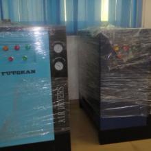 东莞冷冻式干燥机、东莞稳健干燥机、空压机干燥机批发